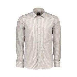 پیراهن مردانه ونکات کد 2B47W020