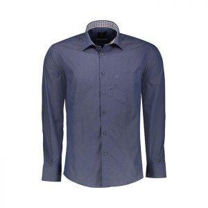پیراهن مردانه ونکات کد 2B36W011