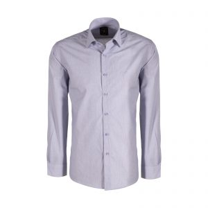 پیراهن مردانه ونکات کد 2B37W031