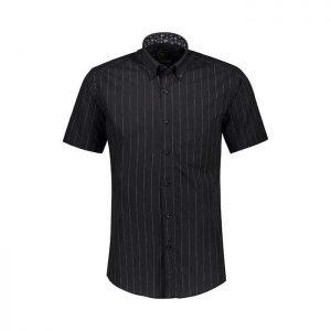 پیراهن مردانه ونکات کد 1C47W003