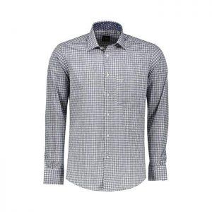 پیراهن مردانه ونکات کد 2B38W009