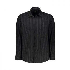 پیراهن مردانه ونکات کد 2B37W001