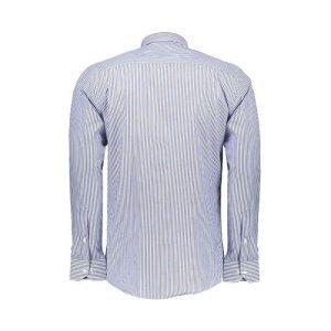 پیراهن مردانه ونکات کد 2B47W019