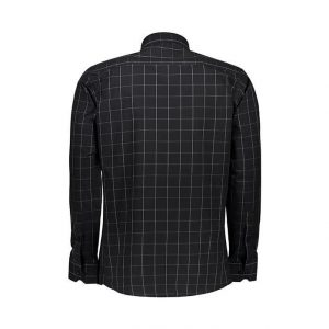 پیراهن مردانه ونکات کد 2B38W008