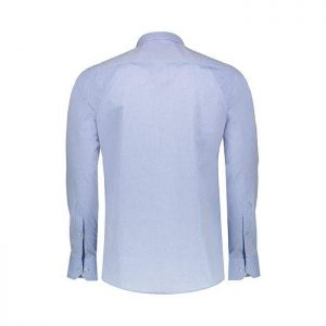 پیراهن مردانه ونکات کد 2B36W010