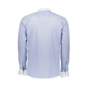 پیراهن مردانه ونکات کد 2B37W022