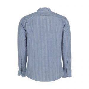 پیراهن مردانه ونکات کد 2B37W023
