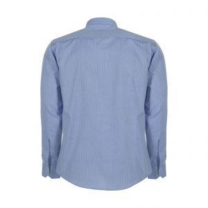 پیراهن مردانه ونکات کد 2B37W024