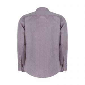 پیراهن مردانه ونکات کد 2B37W026