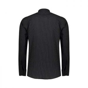 پیراهن مردانه ونکات کد 2B37W002