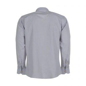 پیراهن مردانه ونکات کد 2B37W028