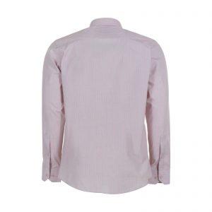 پیراهن مردانه ونکات کد 2B37W029