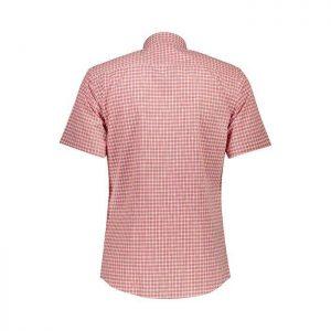 پیراهن مردانه ونکات کد 1C48W006