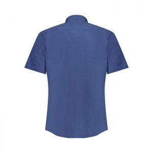 پیراهن مردانه ونکات کد 1C46W011
