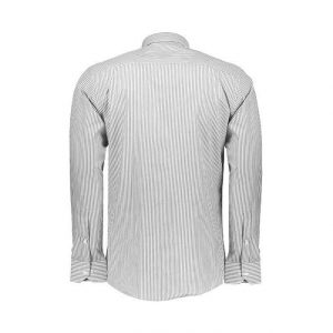 پیراهن مردانه ونکات کد 2B47W021