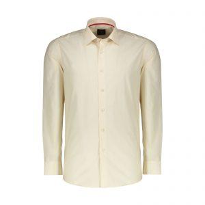 پیراهن مردانه ونکات کد 1B37W042