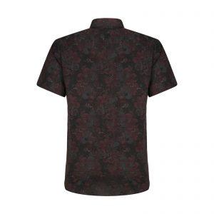 پیراهن مردانه ونکات کد 2C38W046