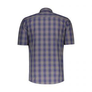 پیراهن مردانه ونکات کد 2C48W055
