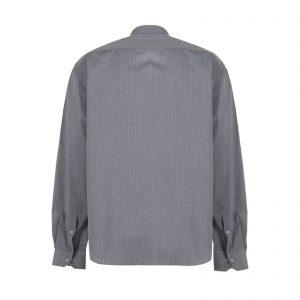 پیراهن مردانه ونکات کد 2B37W027