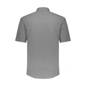 پیراهن مردانه ونکات کد 2C36W040