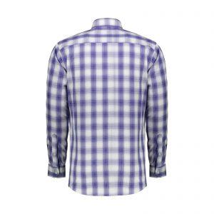 پیراهن مردانه ونکات کد 1B48W056