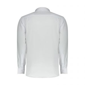 پیراهن مردانه ونکات کد 1B36W051