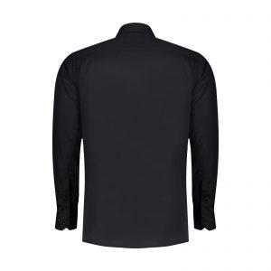 پیراهن مردانه ونکات کد 1B36W056
