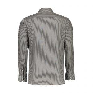 پیراهن مردانه ونکات کد 1B37W053