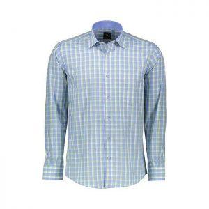 پیراهن مردانه ونکات کد 2B38W000