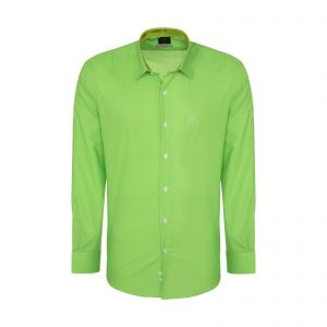پیراهن مردانه ونکات کد 2B36W062