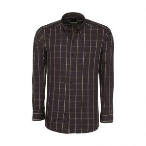 پیراهن مردانه ونکات کد 2B38W064