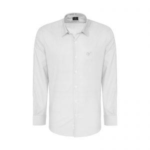 پیراهن مردانه ونکات کد 2B36W063
