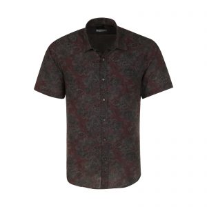 پیراهن مردانه ونکات کد 1C38W084