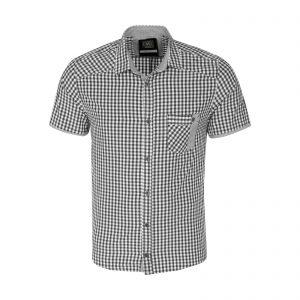 پیراهن مردانه ونکات کد 1C38M003