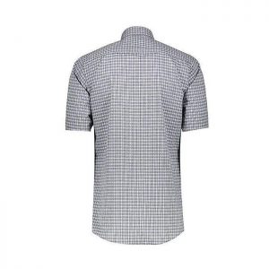 پیراهن مردانه ونکات کد 1C38W009