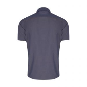 پیراهن مردانه ونکات کد 1C36W034