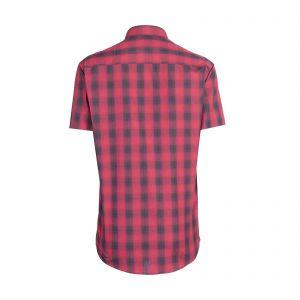 پیراهن مردانه ونکات کد 1C48W036