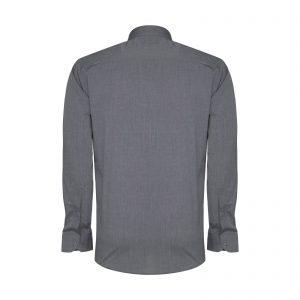 پیراهن مردانه ونکات کد 1B36W080