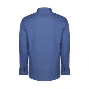 پیراهن مردانه ونکات کد 1B36W079