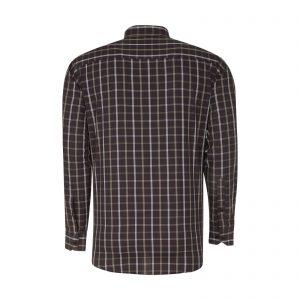 پیراهن مردانه ونکات کد 2B48W083