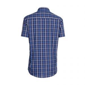 پیراهن مردانه ونکات کد 1C48W037