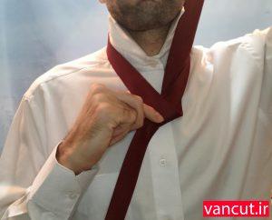 تصویر 4 کراوات ویندوسور