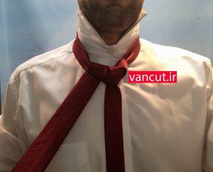 تصویر 6 کراوات ویندوسور