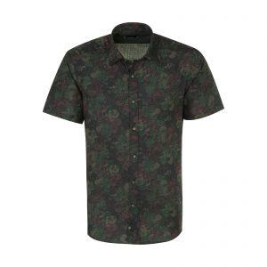 پیراهن مردانه ونکات کد 2C38WG046