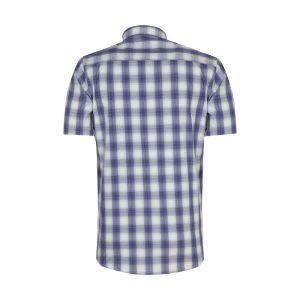 پیراهن مردانه ونکات کد 2B48W076