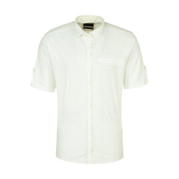 فروش پیراهن مردانه ونکات