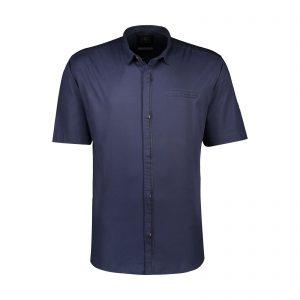 پیراهن مردانه ونکات کد 1C36M005