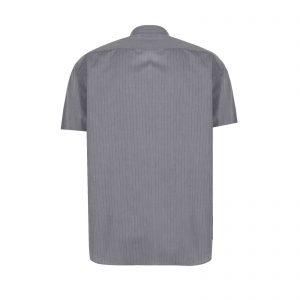 پیراهن مردانه ونکات کد 1C37W027