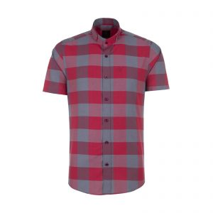 پیراهن مردانه ونکات کد 1B58W093