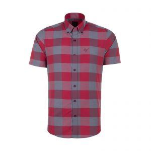 پیراهن مردانه ونکات کد 1B48W093